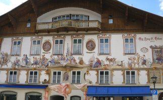Oberammergau_ex